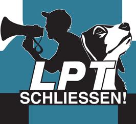 logo_lptschliessen