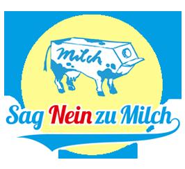 logo_sagneinzumilch