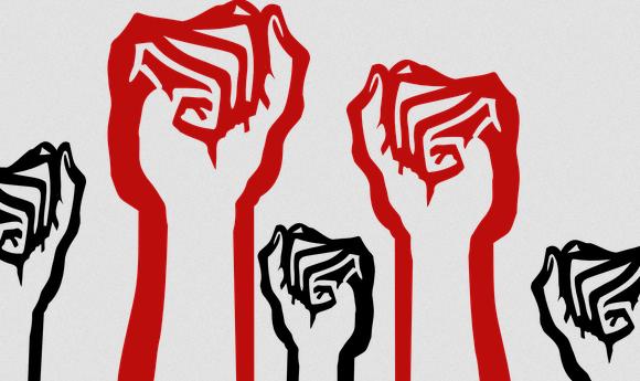 Aufruf zur Solidarität – Berufungsverhandlung wegen Schlachtfabrik-Blockade