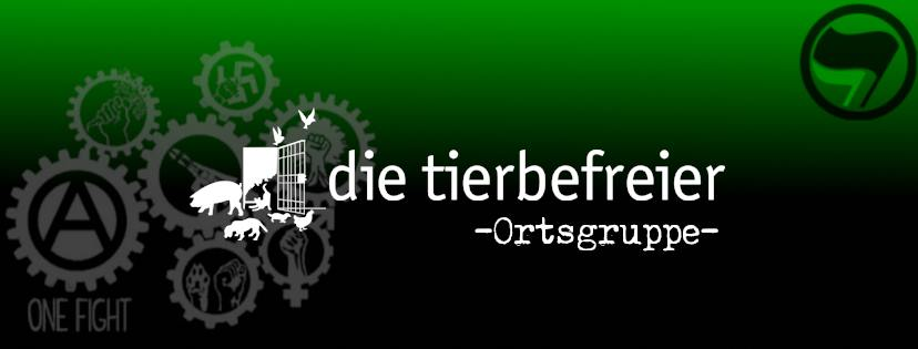 neue Ortsgruppe in Hannover