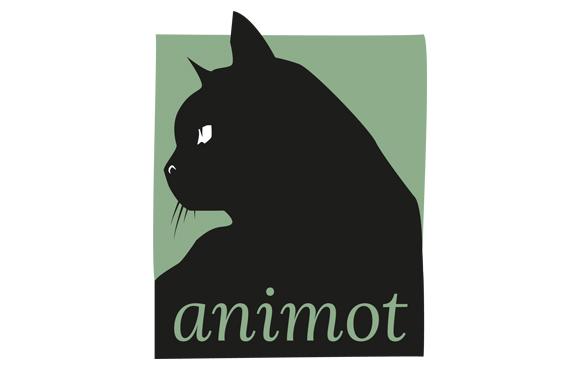 Verlagsgründung animot