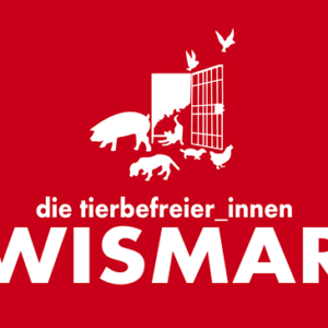 Neue Ortsgruppe in Wismar